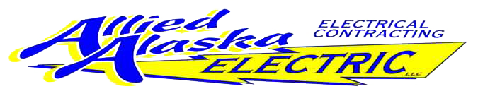 Allied Alaska Electric LLC