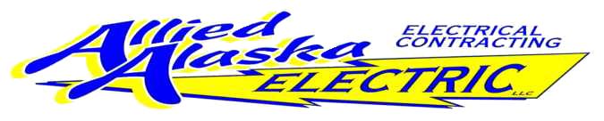 Allied Alaska Electric LLC